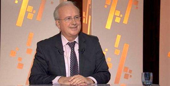 «Il est temps que la France change son regard sur l'Algérie»